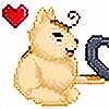 Rinu-Motoga's avatar