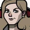 Rinulina's avatar