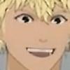 RinWinters's avatar
