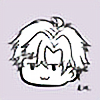 RinWL147's avatar