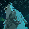 Rinworks's avatar