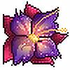 Rinxi's avatar