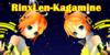 RinxLen-Kagamine