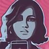 RINxxxRIN's avatar