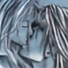 Riny-san's avatar