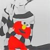 RinY13's avatar