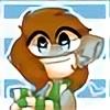 Rinyshka's avatar