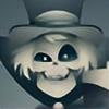rinyx's avatar