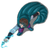 rinzijade's avatar