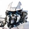rinzlertron7's avatar