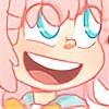 Rinzu's avatar
