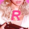 Rinzushi's avatar