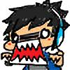 rio-aja's avatar