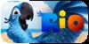 Rio-FanClub