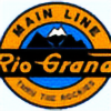 rio-grande's avatar