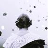 Rio-Liv's avatar
