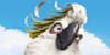 RIO-Nigel-FC's avatar
