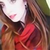 Rio-robles's avatar