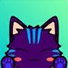 Rio-The-Wolf-Girl's avatar