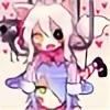 rio23411's avatar