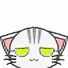 Rio49's avatar