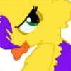 RIO4ever1's avatar