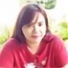 Rio78's avatar