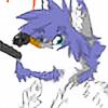 Rioan's avatar