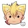 rioan26's avatar