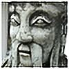 riobranden's avatar