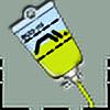 rioc's avatar
