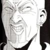 Riocakes's avatar