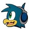 riodile's avatar