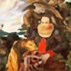 riodream's avatar