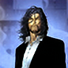 Riodrian11's avatar