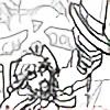 Riofird's avatar