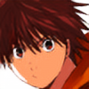 RioFujisawa's avatar