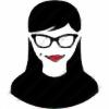 Riogirl9909stock's avatar
