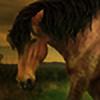 RioHEE81's avatar