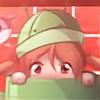RioHouseofimagi's avatar