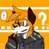 Rioichi-Karihazi's avatar
