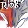 Riok's avatar