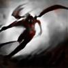 Riokagi99's avatar