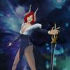 riokusanosuke's avatar