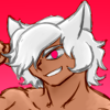 RiokuZakoi's avatar