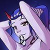 RioLea's avatar