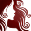 rioligity20's avatar