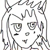 Riolu-Pokemon's avatar