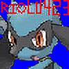 Riolu423's avatar