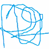 Riolugirl12's avatar